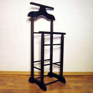 ECHOS Furniture - orléans - Valet