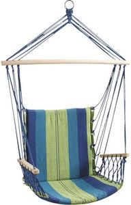 Aubry-Gaspard - fauteuil hamac océana océana - Hamac Chaise