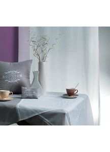 HOMEMAISON.COM -  - Nappe Rectangulaire