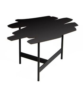 ROCHE BOBOIS - gribouille - Table Basse Forme Originale