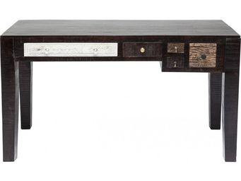 Kare Design - bureau finca 135x60cm - Bureau