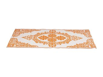 Kare Design - tapis design outdoor marrakesh 120x180cm - Tapis Contemporain