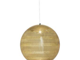 Kare Design - suspension stardust shiny - Suspension