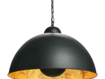 Kare Design - suspension dottore - Suspension