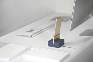 NATIVE UNION - dock+ for iphone - Station De Recharge