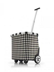 Reisenthel - carrycruiser - Chariot De Marché