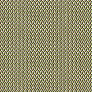 MUSHABOOM DESIGN - terra - longing - Tissu D'ameublement