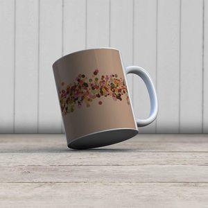 la Magie dans l'Image - mug printemps 2 - Mug