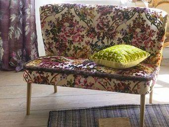 Designers Guild - mattiazzo weaves - Tissu D'ameublement Pour Siège
