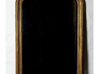 Artixe - napoléon 5 - Miroir