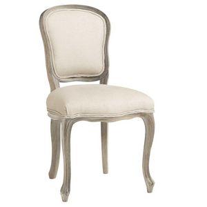 Maisons du monde - versaille - Chaise
