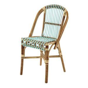 MAISONS DU MONDE - florid - Chaise