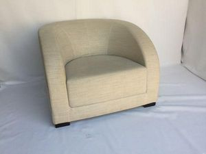 RIVIERA CBAY - essex - Fauteuil