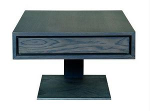Ph Collection - banco... - Table De Chevet