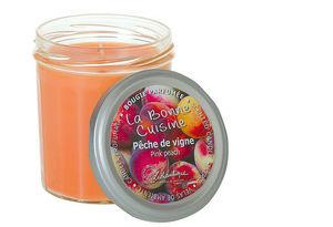 Lothantique - la bonne cuisine - Bougie Parfumée