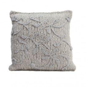 Welove design - macapa - Coussin Carré