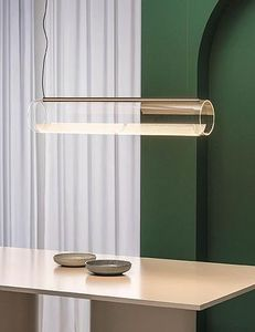 VIBIA - guise - Suspension