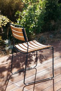 Fermob - -surprising - Chaise De Jardin