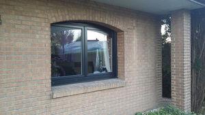TERNOIS FERMETURES -  - Fenêtre 2 Vantaux