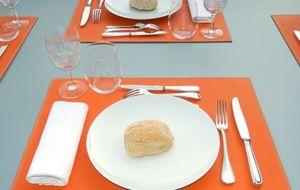 MIDIPY -  - Set De Table