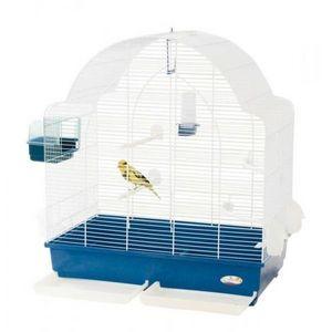 MARCHIORO -  - Cage À Oiseaux