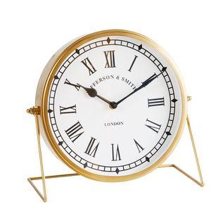 MAISONS DU MONDE -  - Horloge À Poser