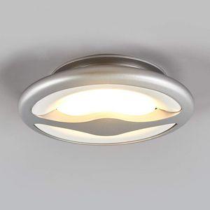 Paulmann -  - Spot De Plafond Encastré