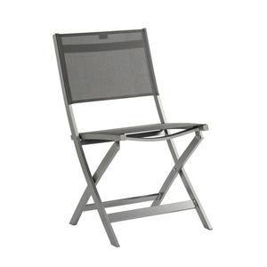 Stern -  - Chaise De Jardin