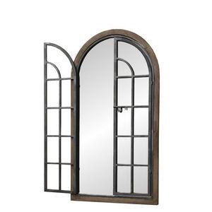 L'ORIGINALE DECO -  - Miroir