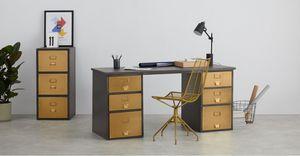 MADE -  - Bureau