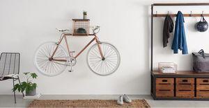 MADE -  - Porte Vélos