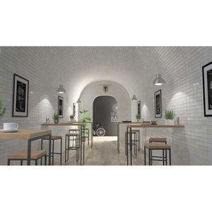 CasaLux Home Design - fez - Carrelage Mural