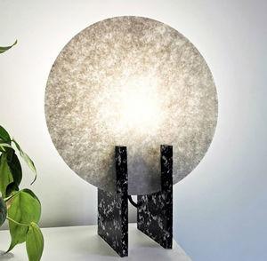 BOUTURES - solarium - Lampe À Poser