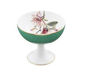 Raynaud - ..trésor fleuri- - Coupe À Glace