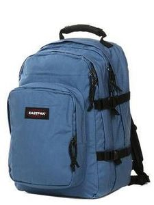 Eastpack -  - Sac Ordinateur