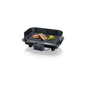 SEVERIN -  - Accessoires Barbecue