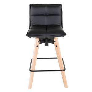 ZAGO Store -  - Chaise
