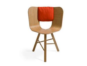 COLE - tria cushion.. - Chaise