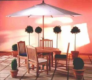 Formlo Leisure Products -  - Parasol