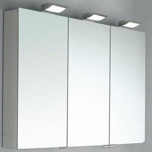 La Maison Du Bain - royal 35 - Armoire De Toilette