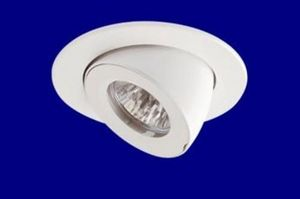 Thorlux Lighting -  - Spot De Plafond Encastré