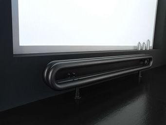 Worldstyle Radiateurs Design - tubone - Radiateur