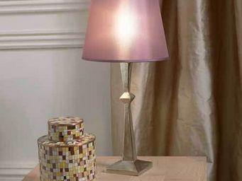 La maison de Brune - eve - Lampe À Poser