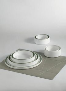 Kose -  - Service De Table