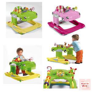 La-boutique-enfant.com -  - Trotteur