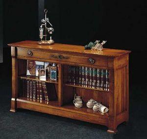 scaffolddos de canap wewood decofinder. Black Bedroom Furniture Sets. Home Design Ideas