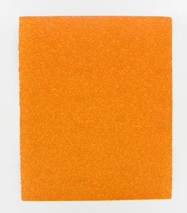 VALMOUR - papier de verre - Papier De Verre