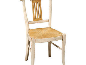 Grange - luberon - Chaise