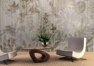 DECLIK - shadows - Papier Peint Panoramique