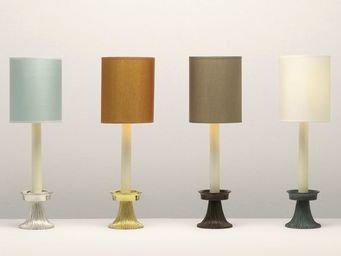 Delisle - papyrus - Lampe � Poser